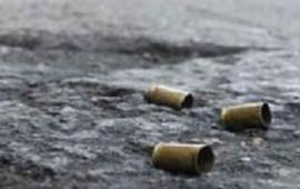 asesinan-a-dos-en-el-tuito-balas-hirieron-a-personas-ajenas-al-atentado