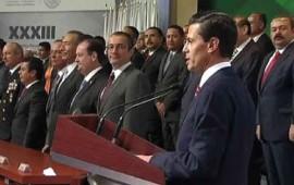 asiste-edgar-veytia-a-conferencia-nacional-de-procuracion-de-justicia