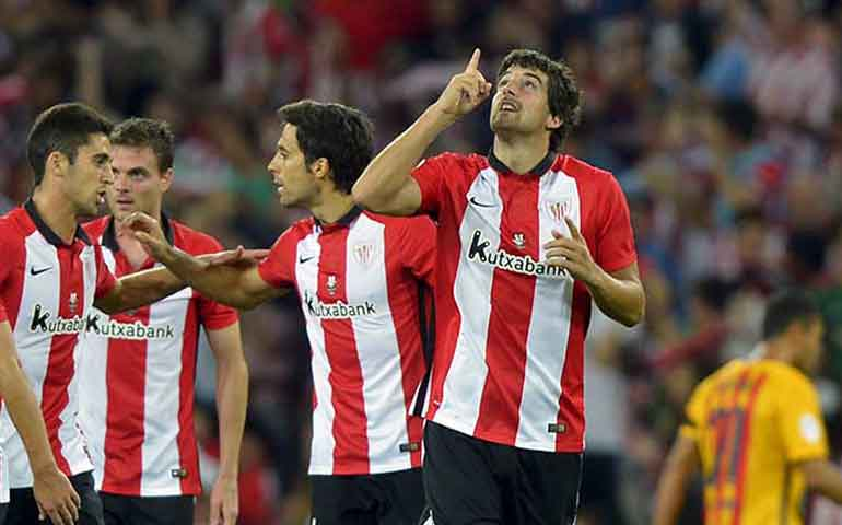 athletic-humilla-4-0-al-barca