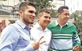 atletas-mexicanos-son-reconocidos-por-la-uvm