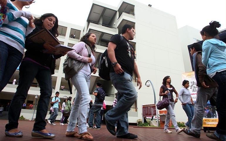 aumentan-19-colegiaturas-en-universidades-privadas