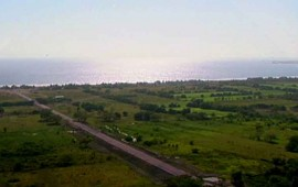 autopista-tepic-san-blas-registra-mas-de-80-de-avance