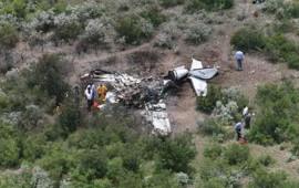 avioneta-de-escuela-de-aviacion-se-desploma-en-puebla