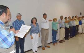bahia-de-banderas-sede-de-la-eleccion-de-representantes-de-nayarit-de-la-comision-de-cuenca-del-rio-ameca