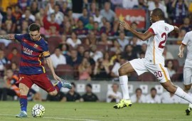 barcelona-goleo-a-roma-con-gol-de-messi