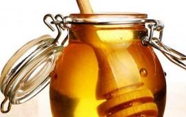 beneficios-de-la-miel-para-tu-piel