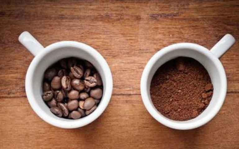 beneficios-del-cafe-para-tu-cuerpo