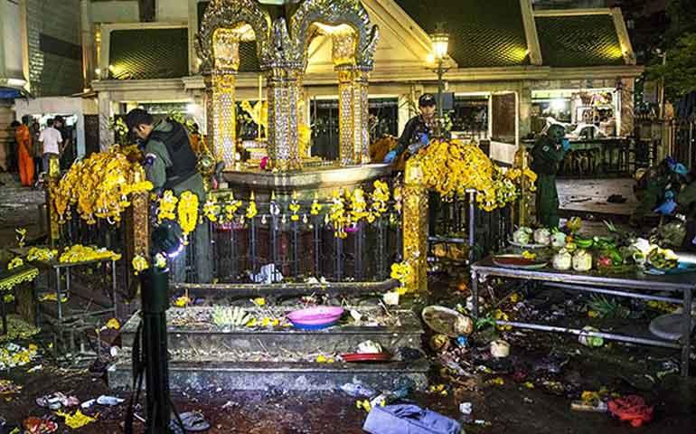 bombazo-en-bangkok-deja-19-muertos-y-decenas-de-heridos