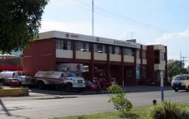 bomberos-de-tepic-no-tienen-parque-vehicular-necesitan-ambulancias