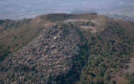 buscan-que-el-volcan-del-ceboruco-sea-un-area-natural-protegida