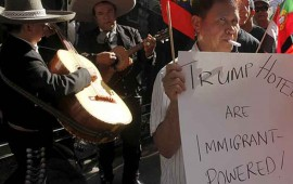 california-prohibe-el-termino-alien-para-referirse-a-inmigrantes