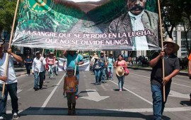 campesinos-piden-disminuir-dinero-a-partidos-y-no-al-campo