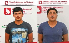 capturan-a-presuntos-homicidas-del-agente-de-ventas-de-radio