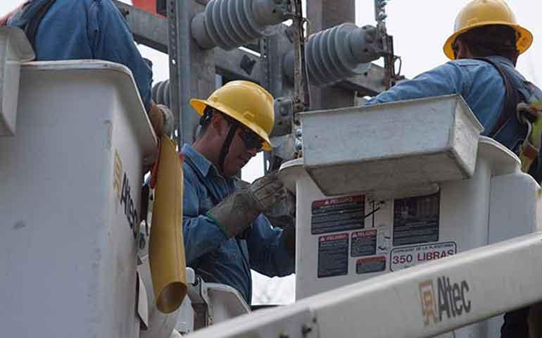cfe-suma-9-meses-con-reduccion-de-tarifas-electricas