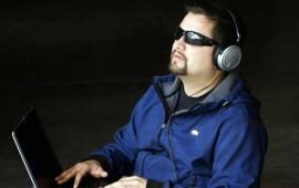 cientificos-nayaritas-desarrollan-software-para-personas-con-discapacidad