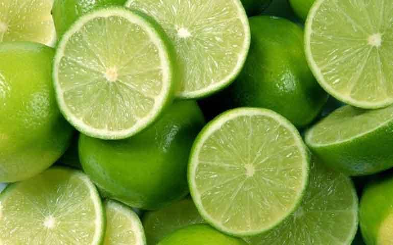 como-utilizar-el-limon-para-adelgazar