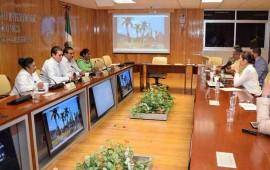 concluye-foro-de-consulta-para-analizar-ley-de-fomento-al-turismo