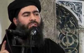 confirma-estados-unidos-muerte-del-numero-dos-del-estado-islamico