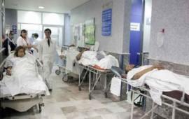 confirman-6-casos-de-chikungunya-en-nayarit