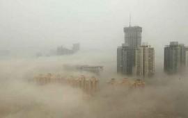 contaminacion-asesina-mata-a-millones-en-china
