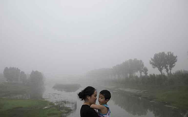 contaminacion-en-china-mata-a-4-mil-personas-diariamente