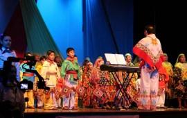 coro-infantil-de-nervo-celebra-8-anos-de-canto-y-moviemiento1