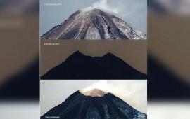 crece-crater-del-volcan-de-colima