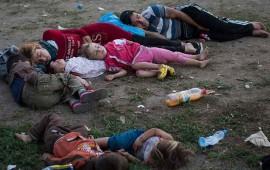 crisis-migratoria-divide-a-europa-la-ue-anuncia-reunion-de-emergencia