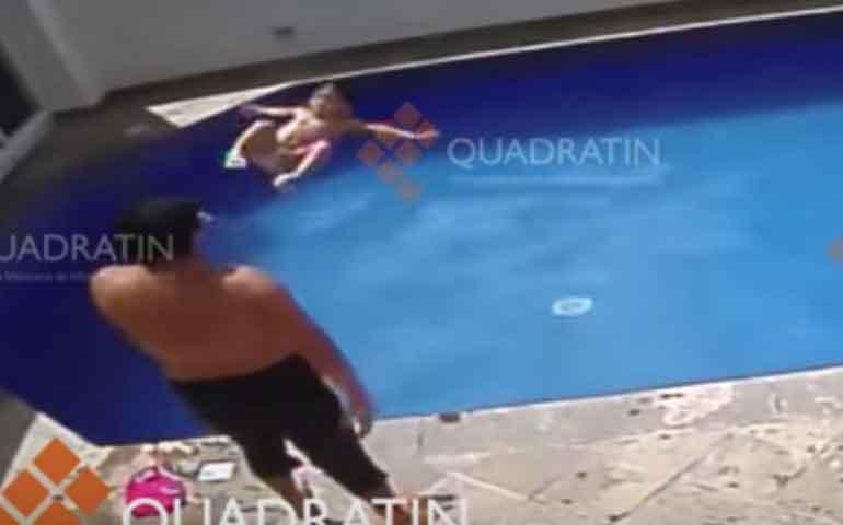de-20-a-40-anos-de-carcel-a-sujeto-que-ahogo-a-nina-en-piscina