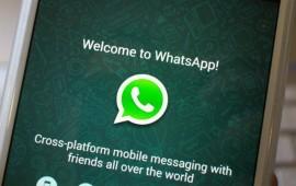 descubren-nuevo-fallo-en-whatsapp-que-permite-robar-chats-y-contactos