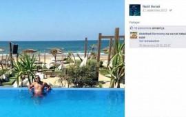 detienen-a-profugo-por-presumir-su-lujosa-vida-en-facebook