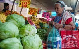 devaluacion-del-peso-ya-afecta-el-precio-de-los-alimentos