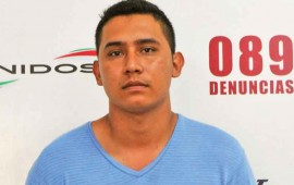 dictan-formal-prision-para-multi-asaltante-de-tepic