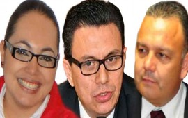 diputados-eligen-a-nuevos-magistrados-del-poder-judicial