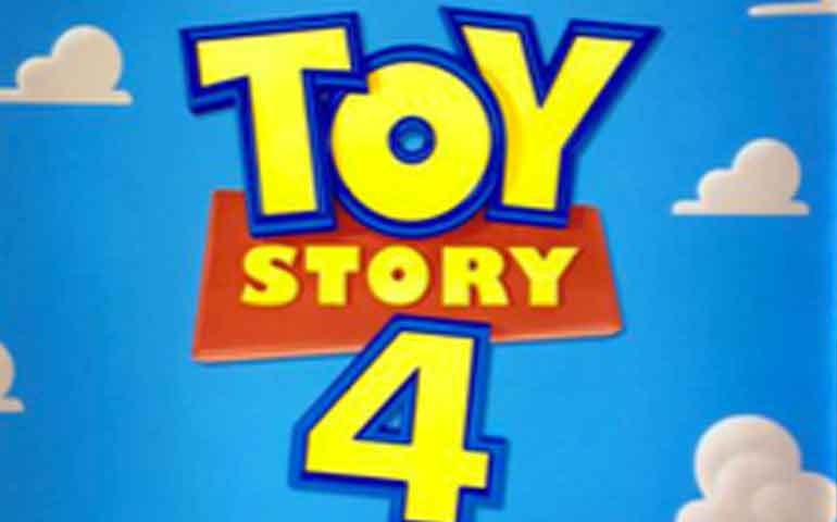 disney-anuncia-que-habra-toy-story-4