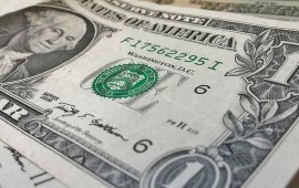 dolar-impactara-el-costo-del-seguro-para-autos