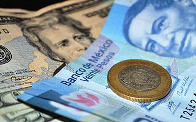 dolar-obligara-a-banxico-a-elevar-el-precio-del-dinero