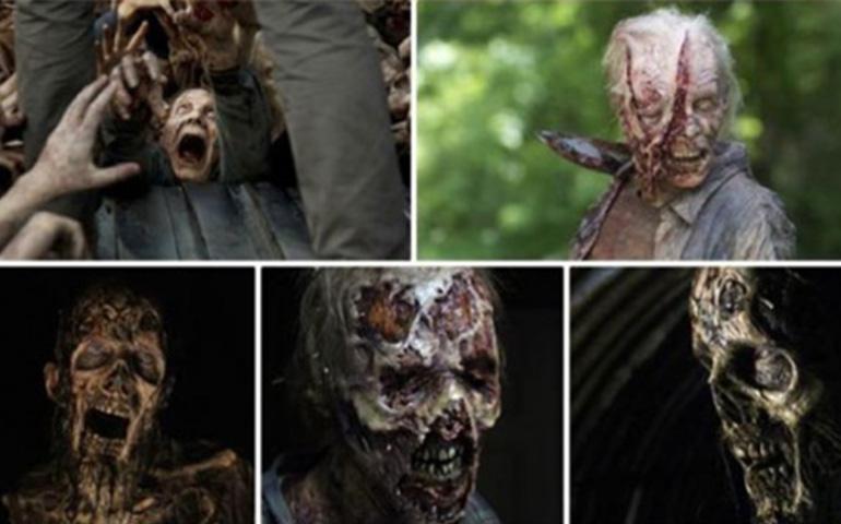 el-12-de-octubre-inicia-la-sexta-temporada-de-the-walking-dead