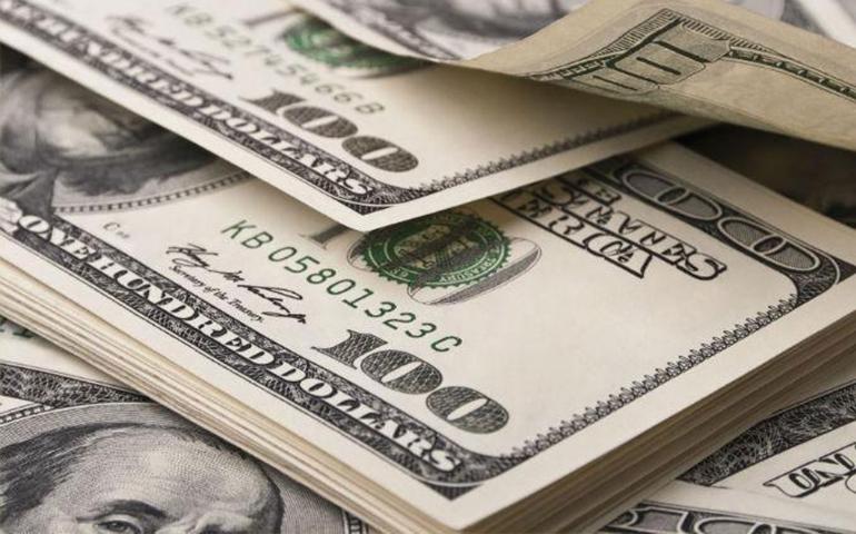 el-dolar-llego-a-cotizarse-en-17-30-usan-ya-9-mil-mdd-para-apoyar-al-peso