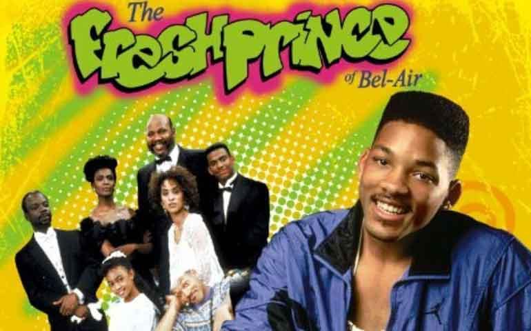el-principe-del-rap-regresara-a-la-tv-despues-de-19-anos-de-ausencia
