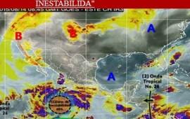 el-smn-pronostica-ciclon-en-el-pacifico