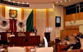 elegiran-diputados-a-integrantes-de-la-mesa-directiva