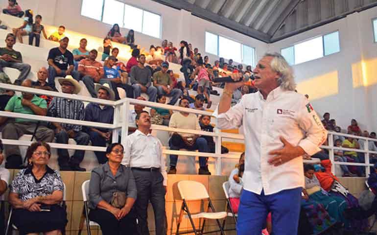 en-ixtlan-del-rio-fiscalia-forja-mejores-ciudadanos