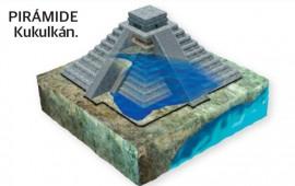 encuentran-cenote-debajo-de-piramide-central-de-chichen-itza