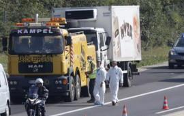 encuentran-muertos-a-50-migrantes-dentro-de-camion-en-austria