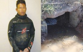 encuentran-narcotunel-submarino-de-mexicali-a-canal-de-eu