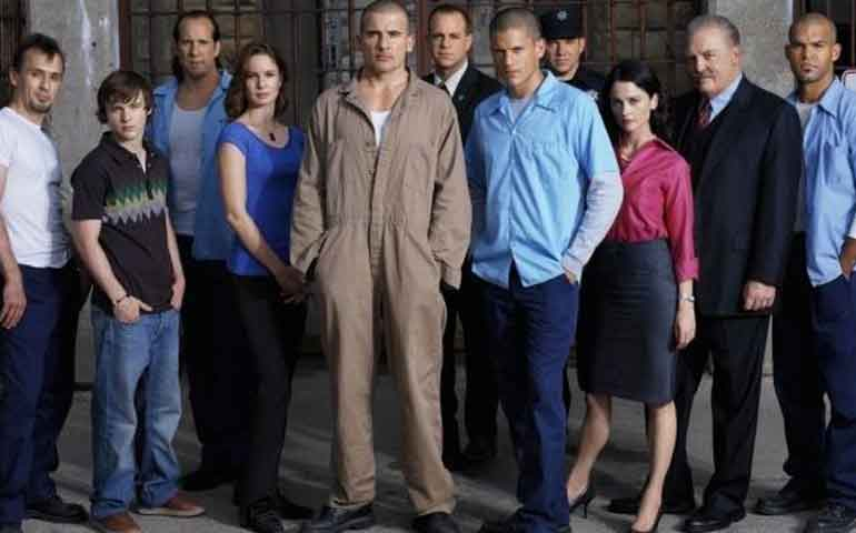 es-oficial-prison-break-regresa-a-la-television