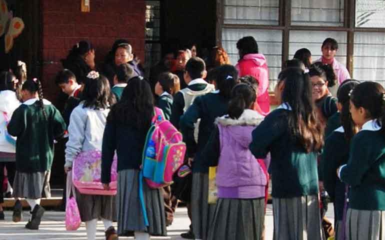 escuelas-no-pueden-condicionar-la-inscripcion-al-pago-de-coutas-sep