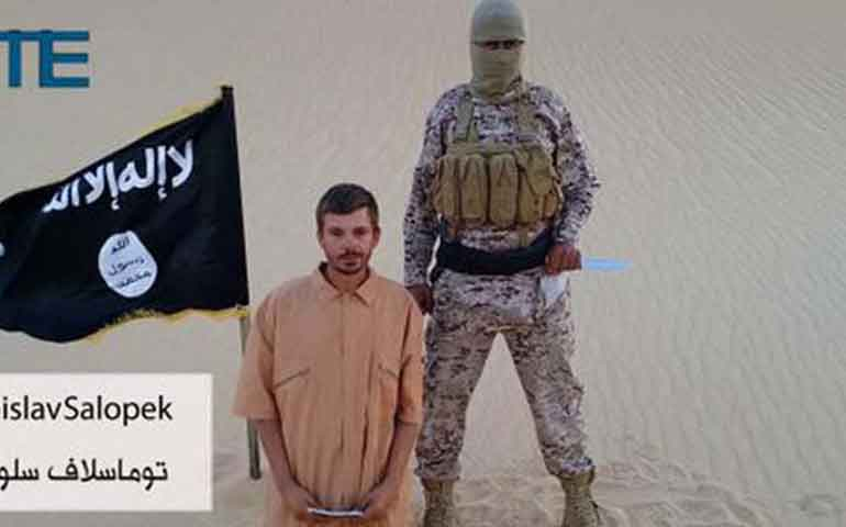 estado-islamico-secuestra-a-230-civiles-en-siria