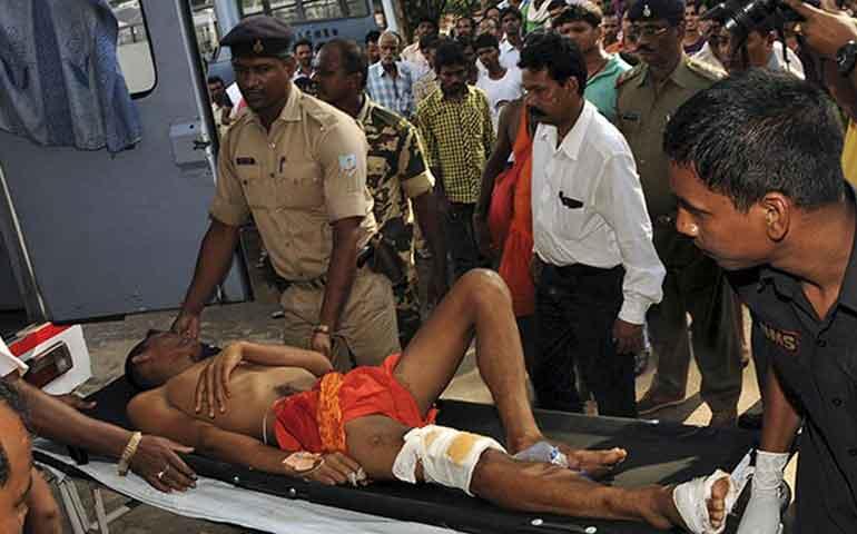 estampida-en-templo-hindu-deja-al-menos-10-muertos